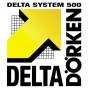 Delta Dorken | Дельта Дёркен 1