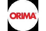Orima | Орима - Системы безопасности кровли