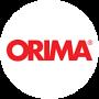 Orima | Орима