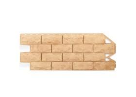 Панель фасадная Альта Профиль Фагот Клинский 1160х450 мм