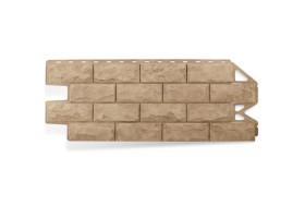 Панель фасадная Альта Профиль Фагот Каширский 1160х450 мм