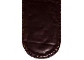 Лента герметизирующая Экобит 10000х150 мм коричневая самоклеящаяся