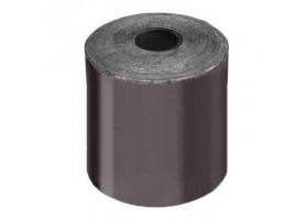 Лента герметизирующая Экобит 10000х150 мм графит самоклеящаяся