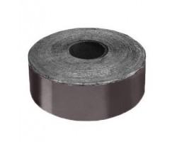 Лента герметизирующая Экобит 10000х50 мм графит самоклеящаяся