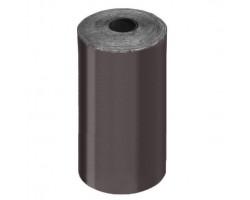 Лента герметизирующая Экобит 10000х300 мм графит самоклеящаяся