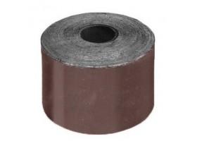 Лента герметизирующая Экобит 10000х100 мм медь самоклеящаяся