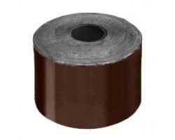 Лента герметизирующая Экобит 10000х100 мм коричневая самоклеящаяся