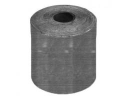 Лента герметизирующая Экобит 10000х150 мм алюминий самоклеящаяся
