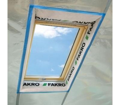 Различный цвет  Аксессуары для монтажа окон -  Оклад XDS FAKRO пароизоляционный 55x78