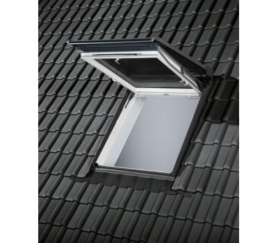 Различный цвет  Выходы на крышу Velux -  Аварийный выход на кровлю Velux GTU 3070 полиуретан MK08 114х140см