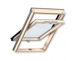 Мансардное окно VELUX GZR 3050 B (ручка снизу)