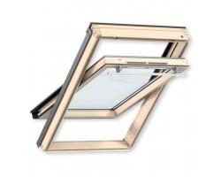 Мансардное окно VELUX GLR 3073 IS