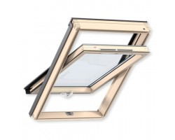 Мансардное окно VELUX GLR 3073 BIS (ручка снизу)