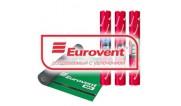Eurovent | Евровент