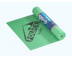 Ветро-влагозащита Folder Faсade