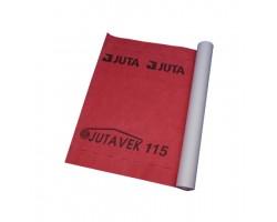 Гидроветроизоляция 50*1,5 м JUTA Ютавек 115