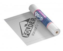 Гидроизоляция Folder Standart D110