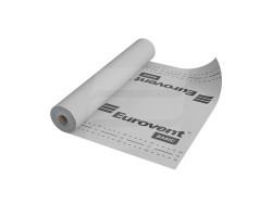 Eurovent BASIC супердиффузионная мембрана 75м.кв