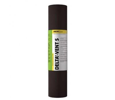 Различный цвет  Delta | Дельта -  Гидроизоляция 50*1,5 м DELTA VENT S