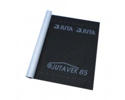Ветроизоляция 50*1,5 м JUTA Ютавек 85