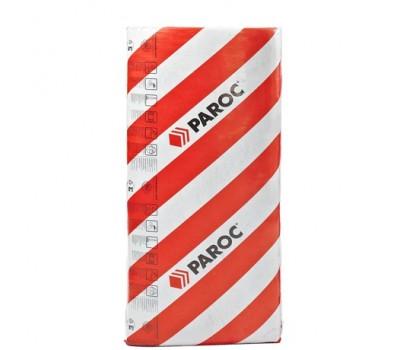 Различный цвет  Paroc | Парок -  Утеплитель Paroc | Парок Extra Plus