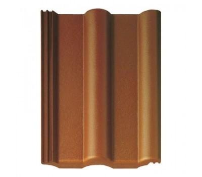 Различный цвет  BRAAS Франкфуртская -  BRAAS Франкфуртская коричневый