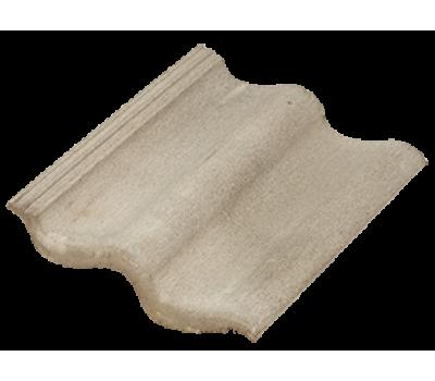 Различный цвет  Sea Wave -  Baltic Tile Sea Wave серый эконом