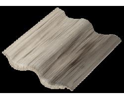 Baltic Tile Sea Wave серый антик