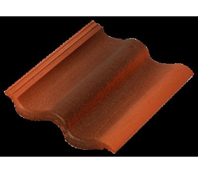 Различный цвет  Sea Wave -  Baltic Tile Sea Wave антик