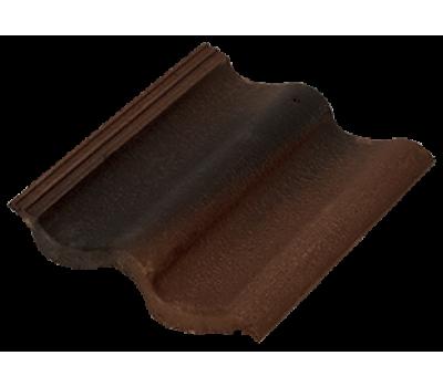 Различный цвет  Sea Wave -  Baltic Tile Sea Wave осенний лист