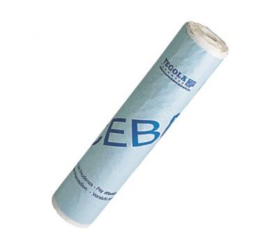 Различный цвет  Комплектующие Tegola | Тегола -  Ковер подкладочный Tegola Айсбар SafeGrip самоклеящийся