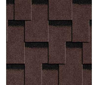 Icopal Plano Кларо | Икопал Плано Кларо натурально-коричневый