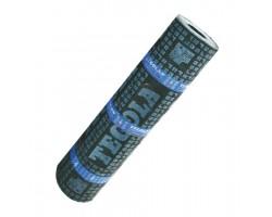 Ковер подкладочный Tegola Сейфити Бейз 2 с самоклеящейся полосой