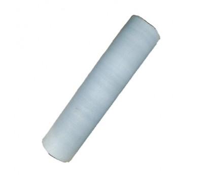 Различный цвет  Комплектующие Tegola | Тегола -  Ковер подкладочный Tegola Сейфити Бейз Силбар
