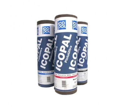 Различный цвет  Комплектующие Icopal | Икопал -  Ендова Icopal Pinta Ultra