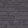 Docke Edel (структура драгоценный камень)