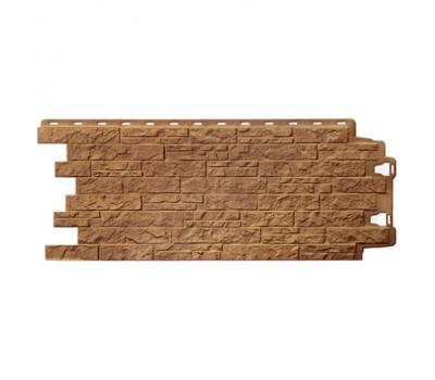 Различный цвет  Docke Edel (структура драгоценный камень) -  Панель отделочная 1070*425 Docke-R Edel