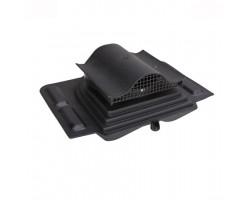 Вентилятор скатный Pelti KTV без адаптера Vilpe