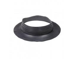 Уплотнитель для круглых труб FELT-ROOFSEAL №11 700-775 мм Vilpe