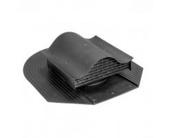 Вентилятор скатный HUOPA KTV без адаптера Vilpe