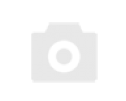 Уплотнитель для круглых труб ROOFSEAL №1 12-90 мм Vilpe
