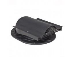 Вентилятор скатный CLASSIС KTV без адаптера Vilpe