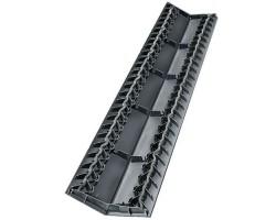 Коньковая вентиляция Ridge Master, 122*28 см