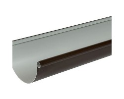 Желоб водосточный Nicoll | Николь 4м LG 33