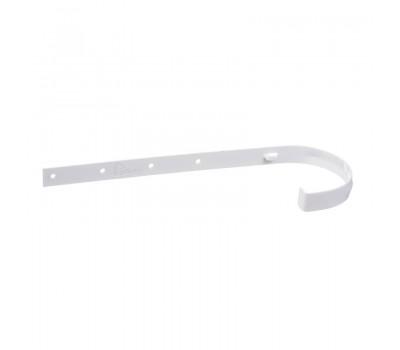 Различный цвет  Водосточная система Docke Lux 141/100 -  Металлический кронштейн длинный Docke | Дёке Lux